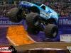 hooked-monster-truck-2016-038