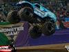 hooked-monster-truck-2016-043