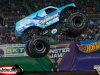 hooked-monster-truck-2016-047