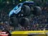 hooked-monster-truck-2016-054
