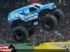 hooked-monster-truck-2016-062