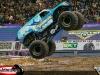 hooked-monster-truck-2016-071