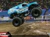 hooked-monster-truck-2016-074
