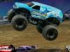 hooked-monster-truck-2016-075