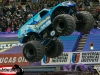 hooked-monster-truck-2016-076