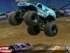 hooked-monster-truck-2016-077