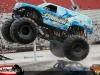 hooked-monster-truck-bristol-2016-001
