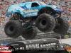 hooked-monster-truck-bristol-2016-002