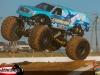 hooked-monster-truck-charlotte-2015-001