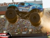 hooked-monster-truck-charlotte-2015-002