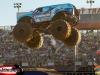 hooked-monster-truck-charlotte-2015-003