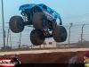 hooked-monster-truck-charlotte-2015-014