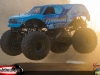 hooked-monster-truck-charlotte-2015-016