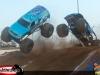 hooked-monster-truck-charlotte-2015-017