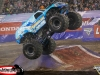 hooked-monster-truck-east-rutherford-2016-003