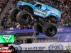 hooked-monster-truck-east-rutherford-2016-004