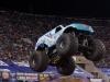 hooked-monster-truck-jacksonville-2014-013
