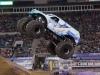 hooked-monster-truck-jacksonville-2014-016