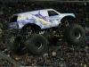 hooked-monster-truck-jacksonville-2014-001