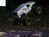 hooked-monster-truck-jacksonville-2014-005