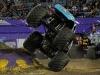 hooked-monster-truck-jacksonville-2014-009