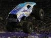 hooked-monster-truck-jacksonville-2014-010