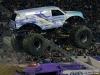 hooked-monster-truck-jacksonville-2014-011