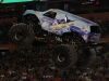 hooked-monster-truck-miami-2014-001