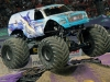 hooked-monster-truck-miami-2014-003