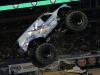 hooked-monster-truck-miami-2014-004