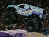 hooked-monster-truck-miami-2014-005