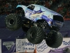 hooked-monster-truck-miami-2014-006