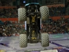 hooked-monster-truck-miami-2014-007