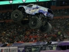 hooked-monster-truck-miami-2014-008