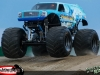 hooked-monster-truck-virginia-beach-2016-005