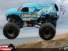 hooked-monster-truck-virginia-beach-2016-006
