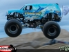 hooked-monster-truck-virginia-beach-2016-007