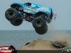 hooked-monster-truck-virginia-beach-2016-049