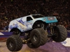 hooked-monster-truck-orlando-2014-015