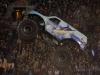 hooked-monster-truck-orlando-2014-019