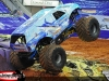 raleigh-monster-jam-2014-friday-020