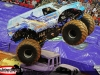 raleigh-monster-jam-2014-friday-035