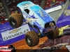 raleigh-monster-jam-2014-friday-036