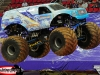 raleigh-monster-jam-2014-friday-037