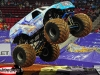 raleigh-monster-jam-2014-friday-039
