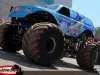 raleigh-monster-jam-2014-saturday-2pm-005