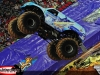 raleigh-monster-jam-2014-saturday-2pm-009
