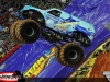 raleigh-monster-jam-2014-saturday-2pm-010