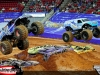 raleigh-monster-jam-2014-saturday-2pm-034
