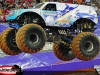 raleigh-monster-jam-2014-saturday-2pm-042